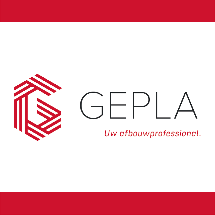 Gepla_-_referentieproject_foto_new_logo-01.png